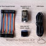 WeatherStationKit-2