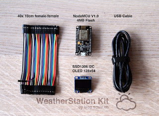 WeatherStationKit-1